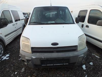 FORD CONNECT 90PS